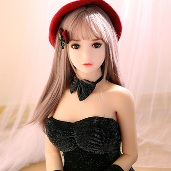100cm Male Sex Dolls for Women Real Sex Silicone Dolls Big Ass Big Breasts Sex Toys for Women Doll Vagina Real Pussy Love Dolls#