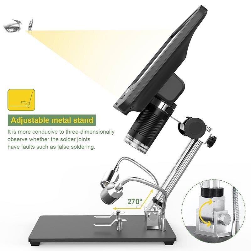 ALI shop - rezultati pretrage ...  ... 1005001572737660 ... 5 ... Zaštitna radna oprema ...