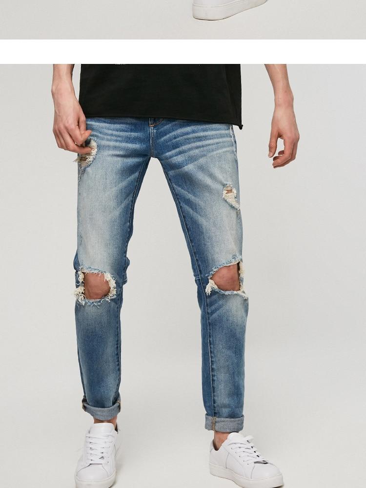 1色裤子-2018_10