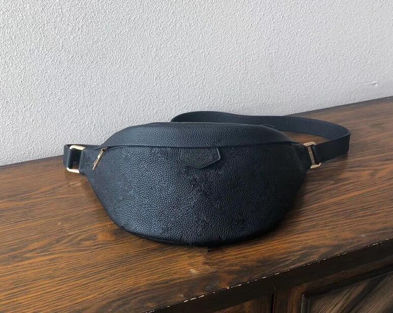 Bags  Belt Bag