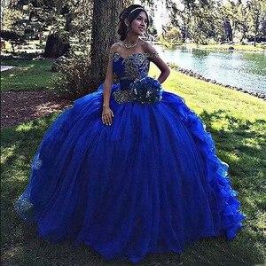 Angelsbridep бальное платье из органзы, платье Quinceanera 2020, милое платье с корсетом 16, блестящее платье на шнуровке 15 Anos