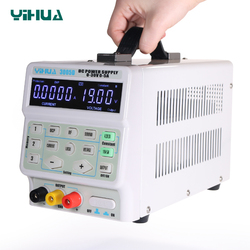 YIHUA 3005D Switching Power Supply