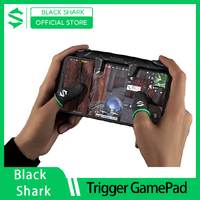 Gamepad-UP Smart phone Gamepad Support Android IOS For Redmi Note 9 Pro POCO F2 Pro X3 BLACK SHARK 3 1