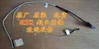 Neue original für Asus GL703 GL703V GL703VM GL703VD DD0BKNLC100 led lcd lvds kabel 40pin