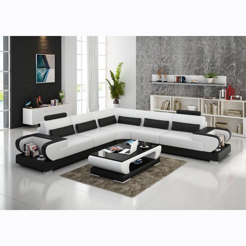 Cbmmart High Quality Sofa Furniture For