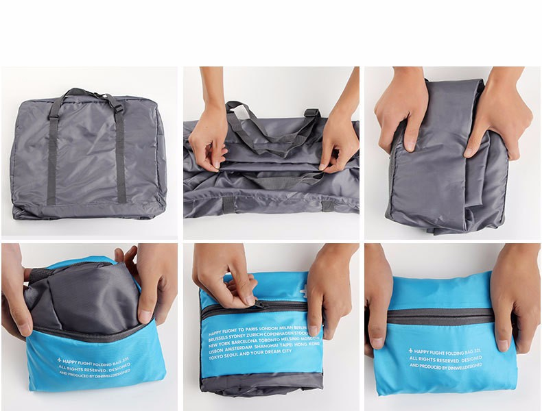 packing cubes 6
