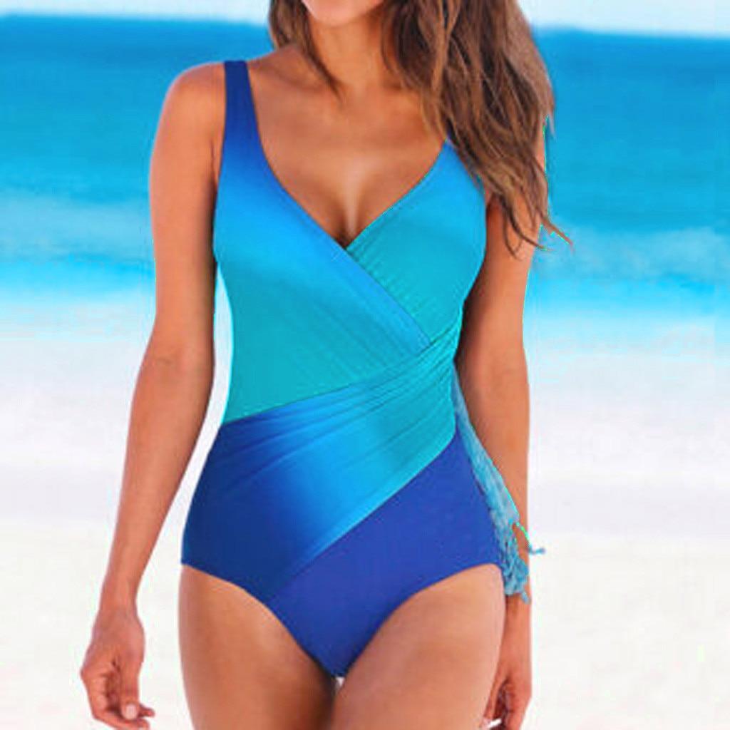 Women Bandeau Padded Push Up Off Shoulder Swimsuit Beachwear Swimwear Bikini Set Bathing Suits Swim Suit Wear Female Beachwear