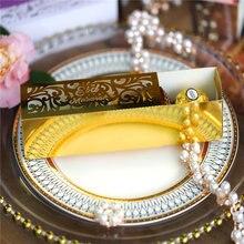 10pcs/set Eid Mubarak Candy Gift Box Ramadan Decorations for Home Islam Muslim Ramadan Decoration Aid Mubarak Decoration Party