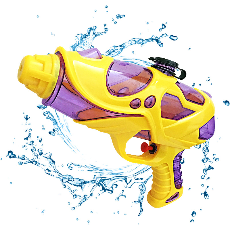 Blaster Water Gun Summer Toy Kids Beach Squirt Toy Pistol Spray Outdoor Pistool Toy Kids Toy Wasserpistole Party Favors EE5SQ