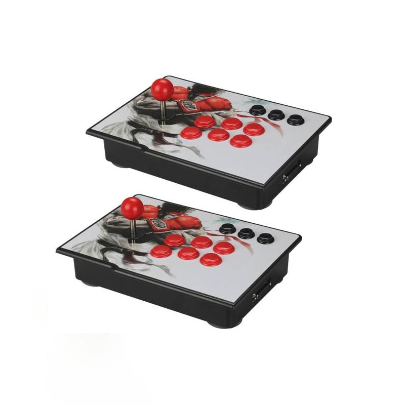 Arcade Game Consoles Moonlight 9D,Moonlight 12,Moonlight 3D Split Moonlight Comprehensive Game Machine Korean