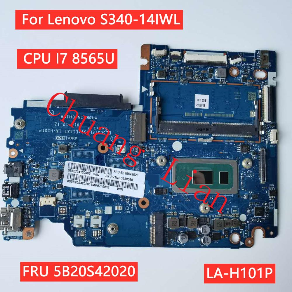 Computer & Zubehr Lfter sumicorp.com DBTLAP Laptop CPU Khlung ...