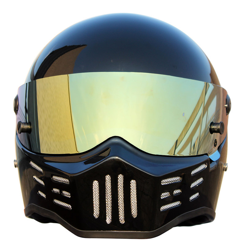 ATV-8 (5)