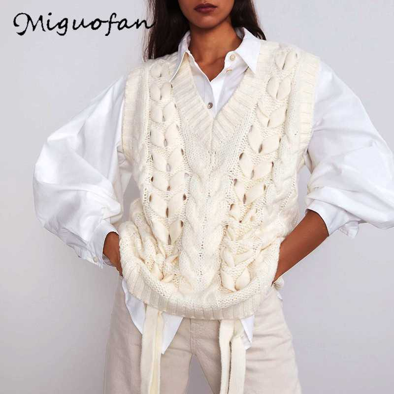 Winter Sweater Women Invierno 2019 Pull Femme Hiver Woman Clothes Vest Ropa Mujer camisolas de inverno mulher knitted sweater