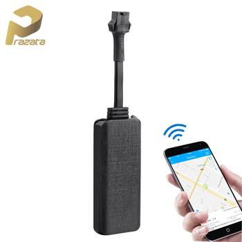 Rastreador GPS para coche, Rastreador de GPS, Localizador de aceite, Localizador GPS,...