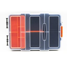 Tool-Box Electrician Hardware Maintenance Car-Repair ABS Multifunctional Household Large