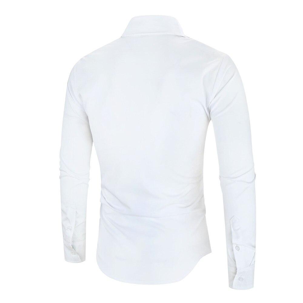 白色 (2)