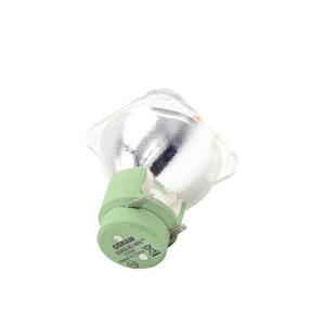 Image 4 - מכירה לוהטת משלוח חינם 7R 230w מתכת הליד נע מנורת הנורה Beam 230 סיריוס HRI230W עבור Osram תאורה
