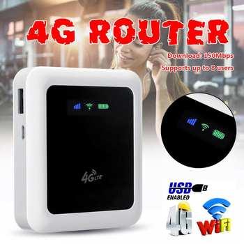 para el Sistema de navegaci/ón de Mercedes Benz Clase S W220 W215 S280 S320 S400 S500 de navegador GPS v/ía sat/élite Seguidor de Jugador Bluetooth WiFi Radio Auto con Pantalla t/áctil