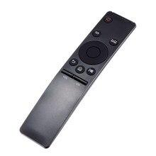 Vervanging Smart Afstandsbediening Voor Samsung Hd 4K Smart Tv BN59-01259B 01259D 01260A