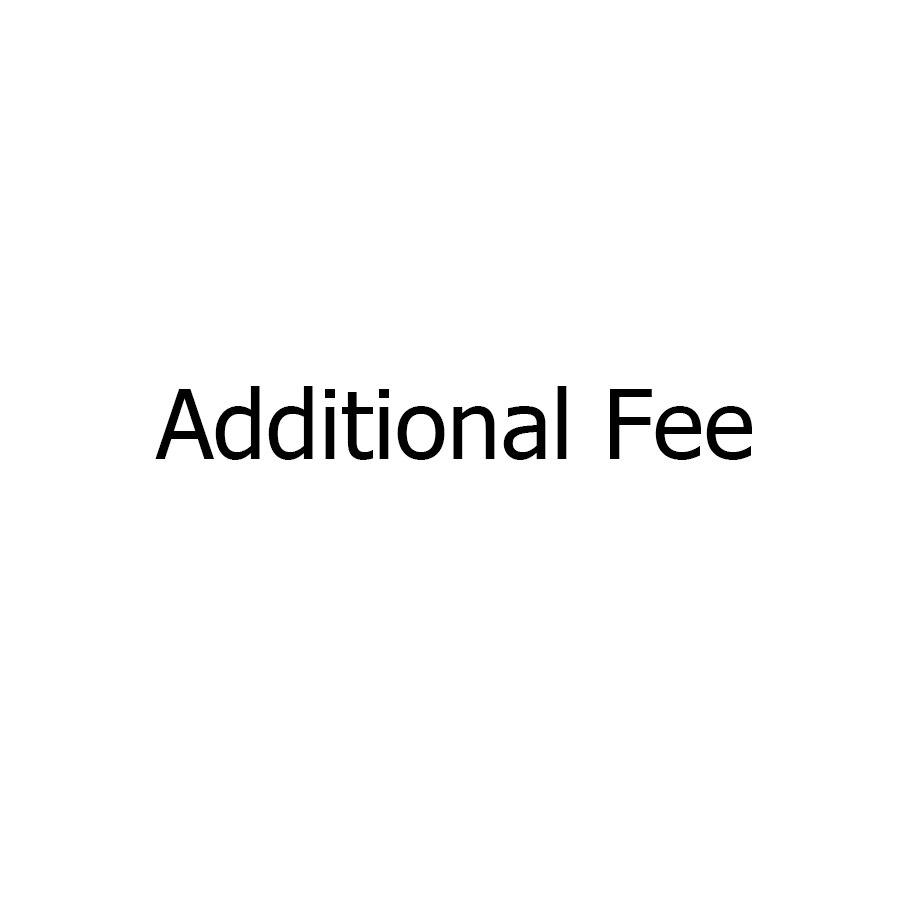 Дополнительная плата