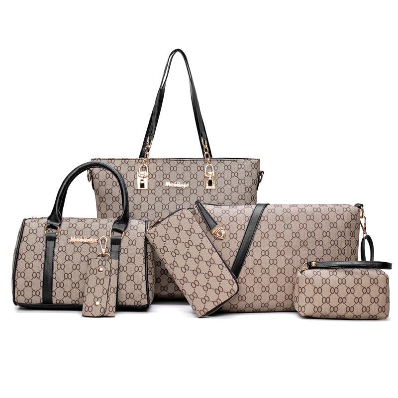 WOMEN'S Bag 2019 New…