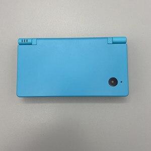 Image 5 - Professionell Renoviert Für Nintendo DSi Spiel Konsole Für Nintendo DSi Palm spiel Mit 32GB speicher karte