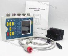 CONTEC IBP & TEMP draht von MS400 compnonent