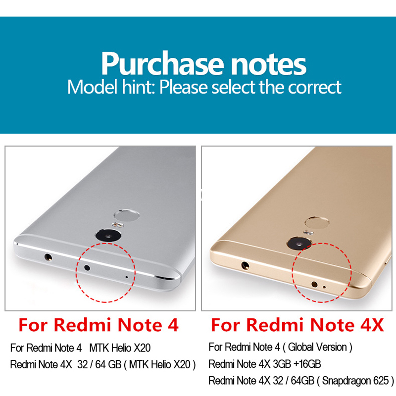 Flip Leather Case For Xiaomi Redmi Note 4 4X 5 6 7 8 9 8T 9T Pro 2 3 4 Magnetic Phone Case Redmi 3 4A 5 Plus 8 8A Wallet Coque