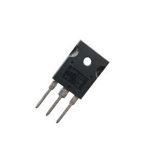 Image 5 - 10PCS IRG4PC50U OM 247 G4PC50U TO247 Triode high power 600V 55A Nieuwe en originele