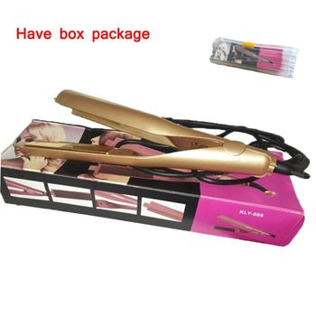 Curling iron Hair Curler Professional Hair Care Tools Ceramic Portable Hair Waver Styling Tools Hair Styler Wand Curling Irons 7