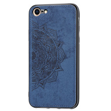 For Cover iPhone SE 2020 Case F