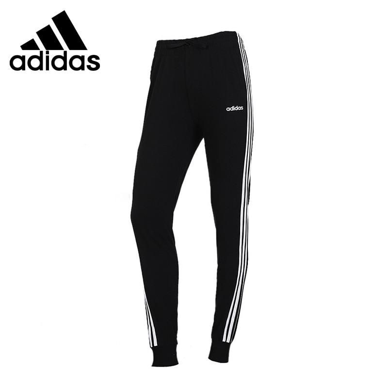 pantalon femme sport adidas
