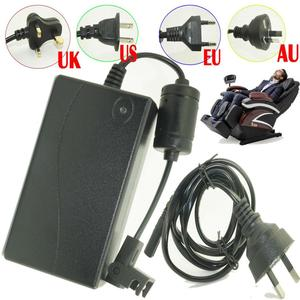ELECTRICAL SOFA RECLINER LIFT CHAIR POWER ADAPTER CHARGER FOR LIMOSS PRIDE OKIN