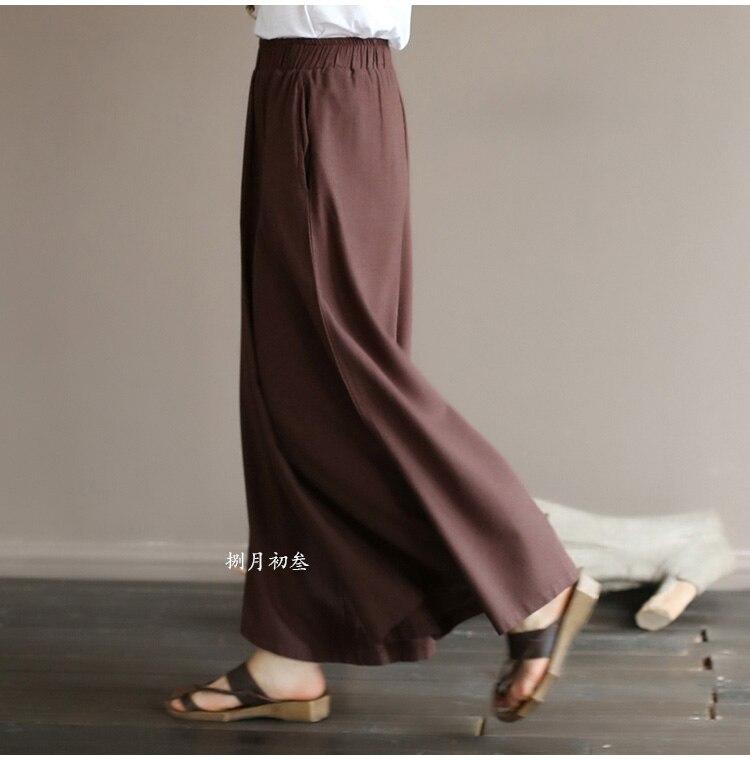 perna cintura elástica queda sentimento nove grande perna primavera e summe