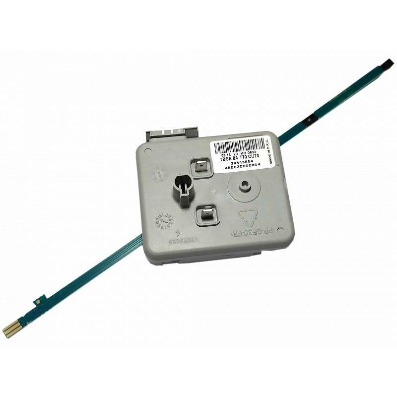 Электронный термостат TBSE 8A T70 CU70 для водонагревателя Ariston|Запчасти для электроводонагревателей|   | АлиЭкспресс