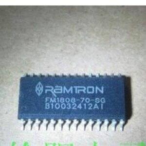 Image 2 - X10 UPD77P25D x50 FM1808 SG x50 EPM7032SLC