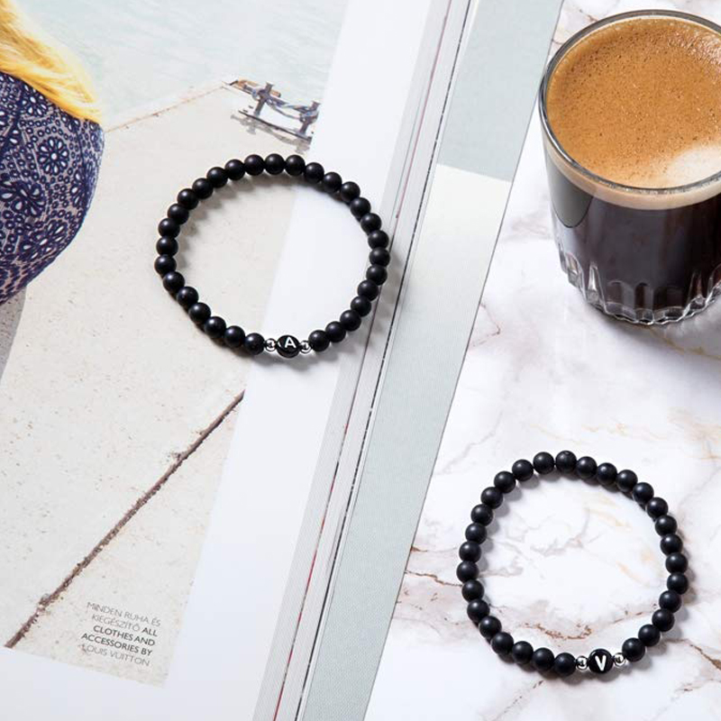 letter-Couple-Bracelets-Natural-Stones-Beaded-Bracelet-for-Men-and-Women-A-Z-26-Letters-Bracelet