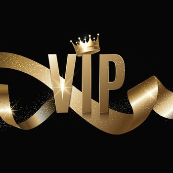 VIP tanie i dobre opinie E CN PŁÓTNO CN (pochodzenie) Mieszkanie (≤1cm) Na co dzień Stabilizator na kostkę Płaskie z Otwarta sandały Sznurowane