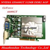 https://ae01.alicdn.com/kf/Hac72739a343141c6b45336347392f0ab2/Original-6600GT-512MB-DDR2-AGP-4X-8X-VGA-DVI.jpg