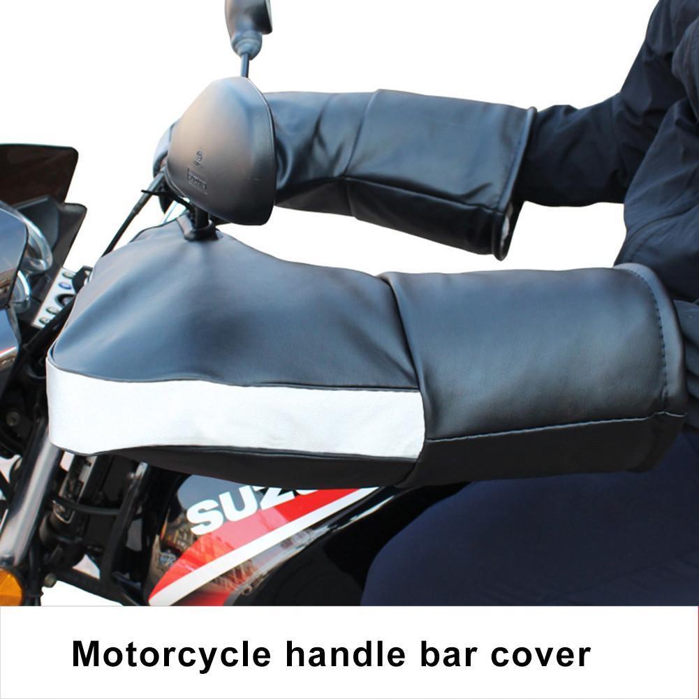 Universal Motorcycle Bike Handle…