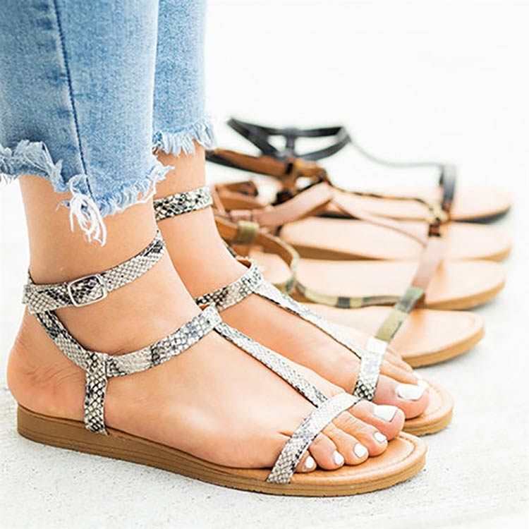 Summer-casual-shoes-women-sandals-2019-new-fashion-solid-summer-shoes-sandals-women-shoes-buckle-ladies-shoes-chaussures-femme-(1)
