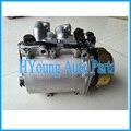 MSC130CV автоматический воздушный компрессор переменного тока для Mitsubishi Space gear DSL Delica L400 1994-2003 AKC200A601A