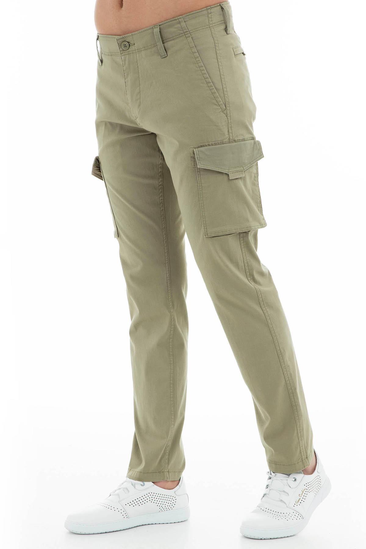 Pantalones Dockers Pantalones Masculinos 56787 Pantalones Informales Aliexpress
