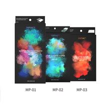 DSPIAE MP Series Moisturizing color palette for water-based paints Moisture-retaining Palette For Acrylic Paints