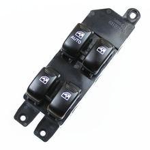 Переключатель управления передним левым стеклом larbll 93570