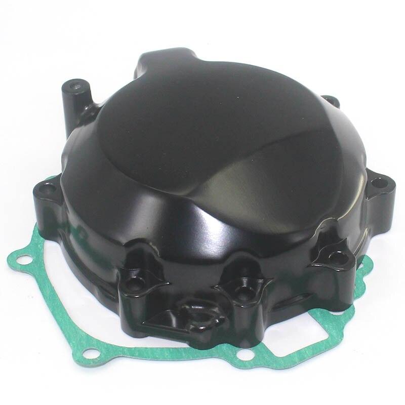 Generator Stator Cover Gasket Kawasaki Ninja ZX-10R 06-10 07 08 09
