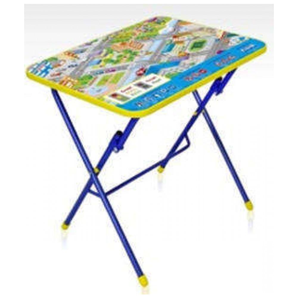 Furniture Children Furniture Children Tables  118277 bill handley teach your children tables