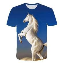 Новые мужские 3d футболка для мужчин/женская с аппликацией в