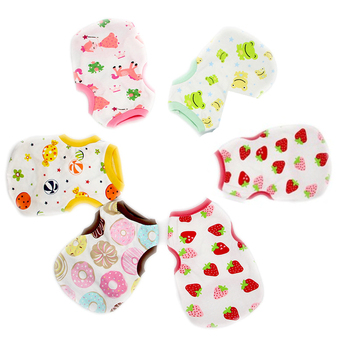 cartoon pet dog clothes cat dog t shirt clothing for dogs costume summer cat pet clothes dogs t shirt small pet shirt New Cartoon Pet Dog Clothes Summer Cotton Puppy T Shirt Clothing for Small Dogs Chihuahua French Bulldog Shirt Vest Cat Costume