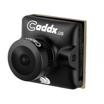 Caddx Turbo Micro F2 1 3 #8222 CMOS 2 1mm 1200TVL 16 9 4 3 NTSC PAL niskiej latencji kamery FPV w mikrofon do RC FPV Racing Drone tanie i dobre opinie ZENCHANSI CN (pochodzenie) Materiał kompozytowy FPVcamera FRAME ODBIORNIKI 19*19*19mm Pojazdów i zabawki zdalnie sterowane